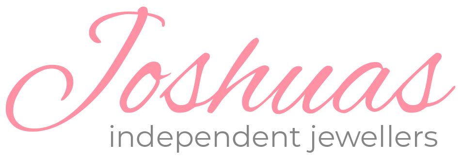 Joshuas independent jewellers